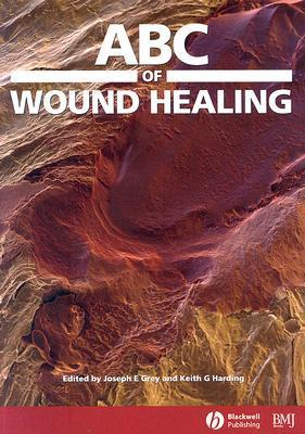 ABC-of-Wound-Healing