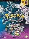 Pokemon Diamond And Pearl: The Official Pokemon Scenario Guide