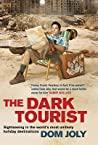 The Dark Tourist