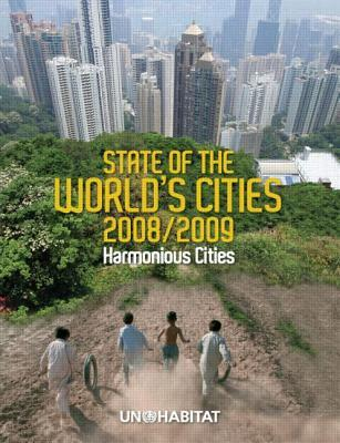 State of the World's Cities: Harmonious Cities