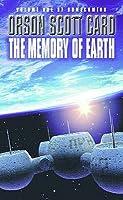 The Memory of Earth (Homecoming Saga, #1)