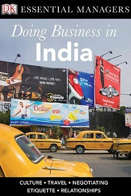 Doing-Business-in-India-DK-Essential-Managers-