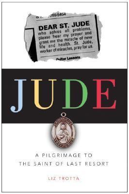 Liz Trotta, Saint Jude