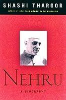 Nehru: A Biography