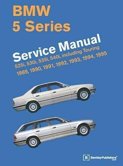 93 bmw 525i repair manual open source user manual u2022 rh dramatic varieties com 2006 bmw 530i owners manual pdf 2006 bmw 530i owners manual pdf