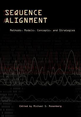 Sequence Alignment: Methods, Models, Concepts, and Strategies