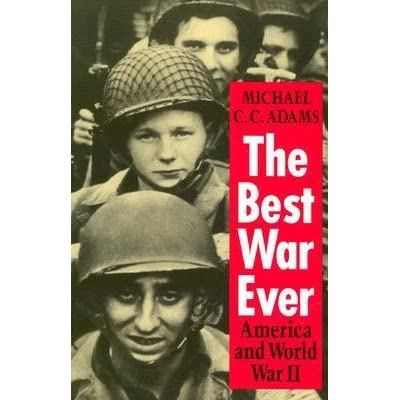 best war ever Wondering what are the best war movies ever made here is a list of 100 most popular war films of all time ranging from world war 1 movies to world war 2 movies to civil war and vietnam war films.
