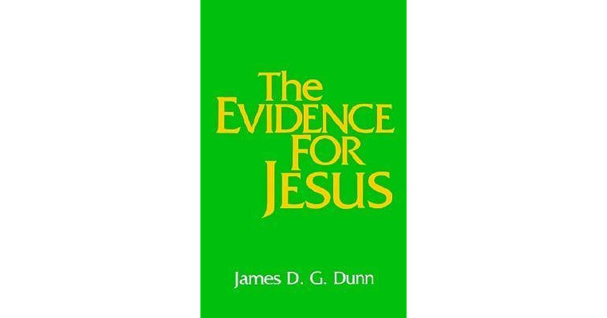 http://mindfulpresence.com/book.php?q=ebook-il-meccanicismo-e-limmagine-del-mondo-dai-presocratici-a-newton/