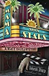 Mama Sees Stars (A Mace Bauer Mystery, #4)