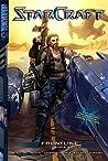 StarCraft: Frontline, Volume 4