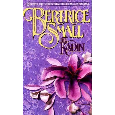 Download The Kadin By Bertrice Small