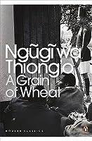 A Grain of Wheat