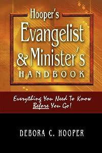 Hooper's Evangelist and Minister's Handbook