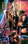 Farscape: D'Argo's Lament (Farscape Uncharted Tales #1)
