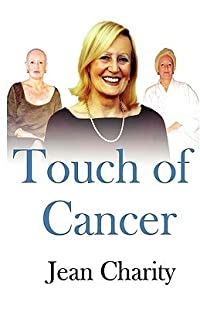 Touch of Cancer