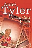 The Tin Can Tree