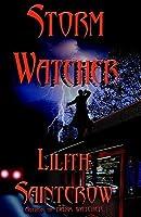 Storm Watcher (The Watchers, #2)