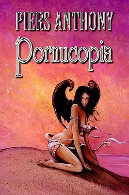 Pornucopia (Pornucopia, #1)