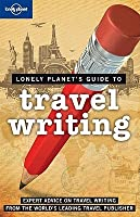 Travel Writing (How to Guide)