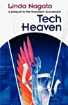 Tech-Heaven (The Nanotech Succession, #0)