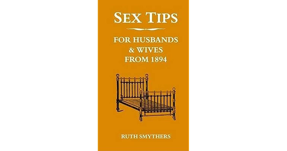 sex-ideas-for-husbands-and-wives-geordie-milf