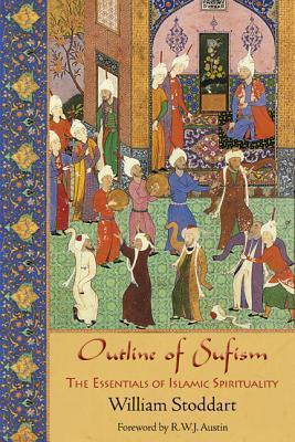 Outline-of-Sufism-The-Essentials-of-Islamic-Spirituality