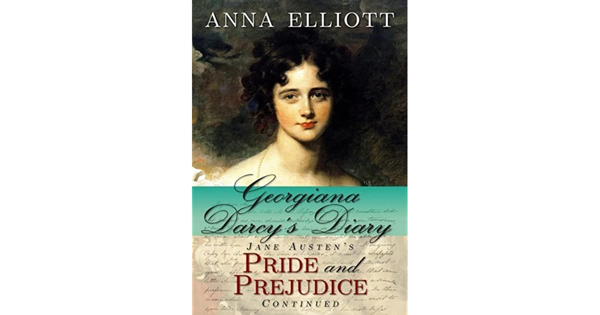 pride and prejudice review essay English essays - pride and prejudice - jane austen's novel, pride and prejudice presents five married couples no two are alike from the pure love which was experienced through elizabeth and darcy.