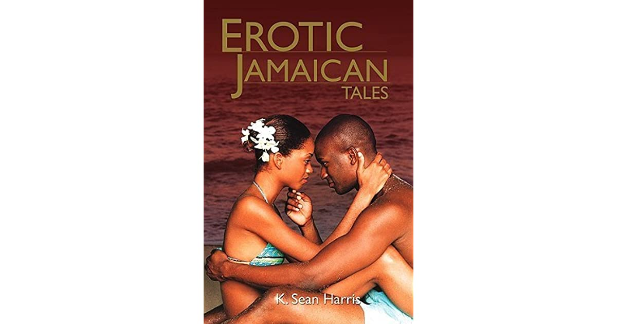 Free jamaican erotic stories