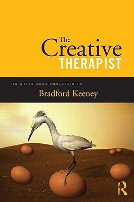 The-Creative-Therapist-The-Art-of-Awakening-a-Clinical-Session
