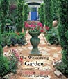 The Welcoming Garden: Designing Your Own Front Garden