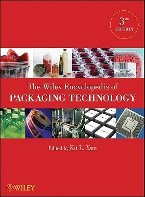 The-Wiley-Encyclopedia-of-Packaging-Technology-Third-Edition-1