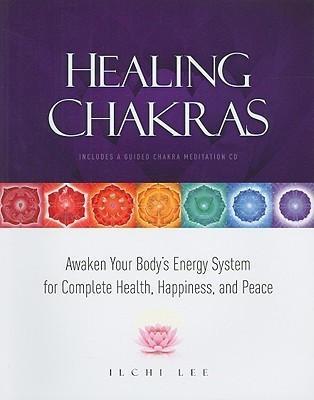 Healing-chakras-awaken-your-body-s-energy-system-for-complete-health-happiness-and-peace