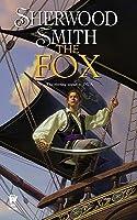 The Fox (Inda Series #2)