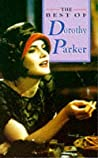 The Best of Dorothy Parker
