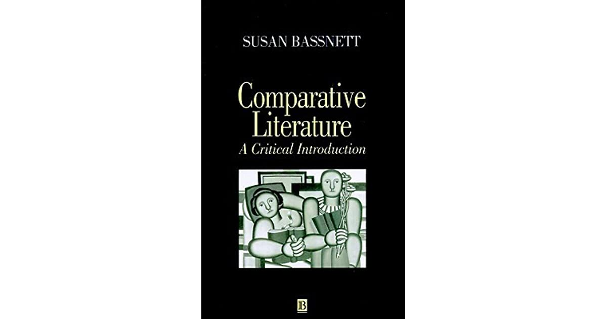 a critical comparative review of Critical appraisal of quantitative and qualitative review of studies on a research question and categorising data using comparative analysis techniques.