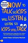 How to Talk So Yo...
