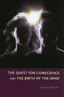 The-quest-for-conscience-and-the-birth-of-the-mind