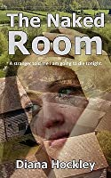 The Naked Room (Susan Prescott #1)