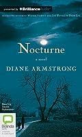 Nocturne: A Novel