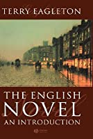 The English Novel: An Introduction
