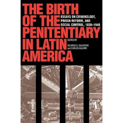 essay questions latin american history