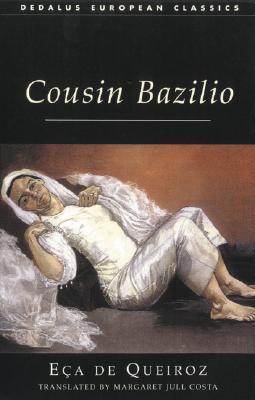 Cousin Bazilio: A Domestic Episode