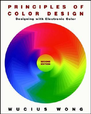 Principles of Color Design