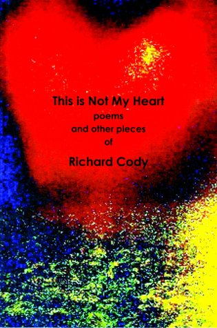 This is Not My Heart