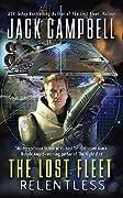 Relentless (The Lost Fleet, #5)