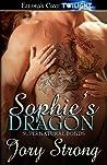 Sophie's Dragon (Supernatural Bonds, #3)
