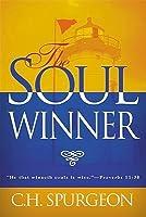 The Soulwinner