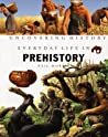 Everyday Life in Prehistory by Neil Morris