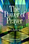 The Power of Prayer by Pamela Brode