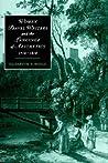Women Travel Writers and the Language of Aesthetics, 1716-1818